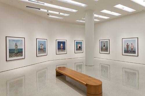 Gallery-in-Guggenheim
