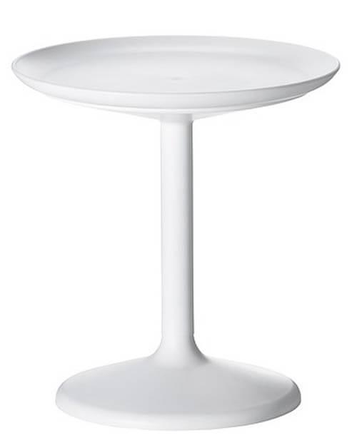 IKEA-PS-Tray-table
