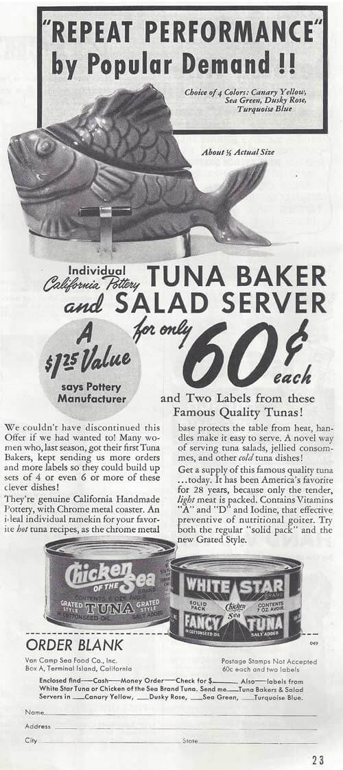 Tuna-Bakers-Ad-1941