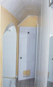 bathroom-before remodel