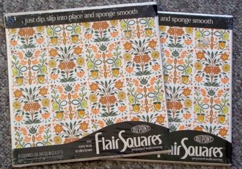 flair squares dupong