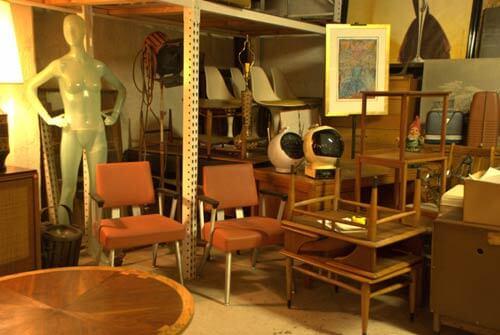 Lane Tables Vintage Retro Renovation