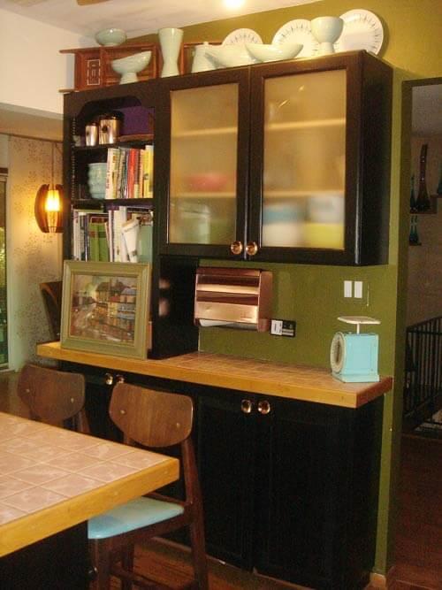 modern-retro-kitchen-green
