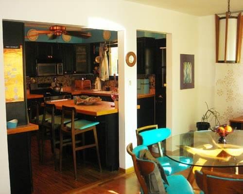 retro-modern-kitchen-dining