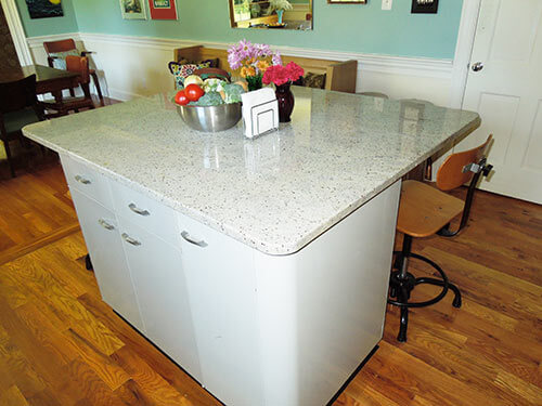 st-charles-metal-cabinets-island
