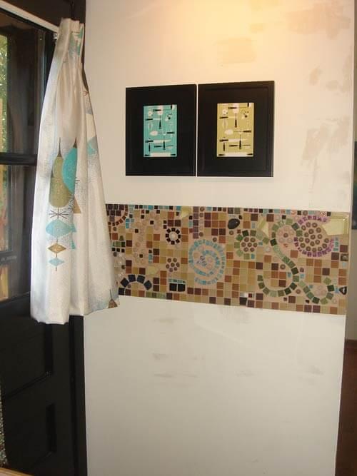 tile-mosaic-retro-vintage reclaimed