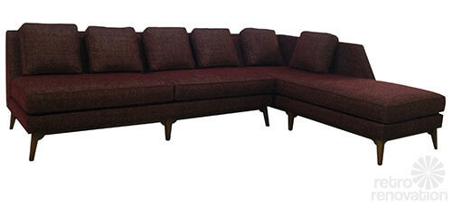 younger-harper-sectional-Avenue-62