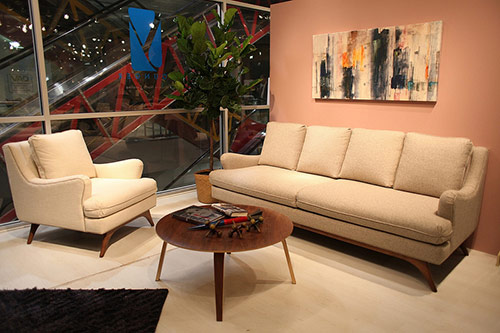 1960s-inspired-couch-and-chair-Younger-Ave-62-line