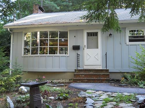 Which Crestview Door For Maureen S Ranch House Let S Vote