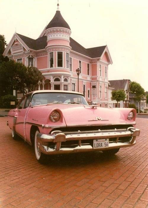 56-pink-mercury