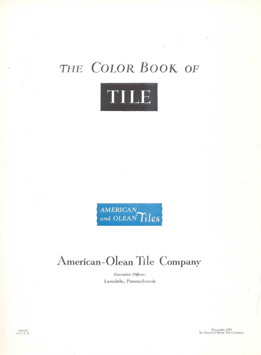 American-Olean-booklet-front