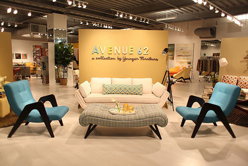 Avenue-62-sign-showroom
