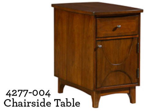 BROYHILL_Mardella_Chairside-Table