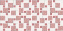 Daltile-mosaic-tile-pink