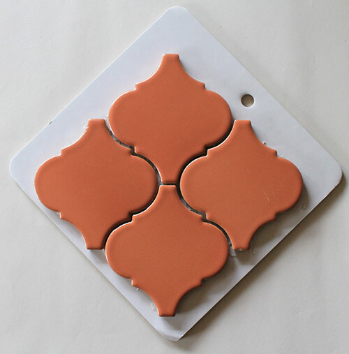 Lantern-Cotto-tile-Merola