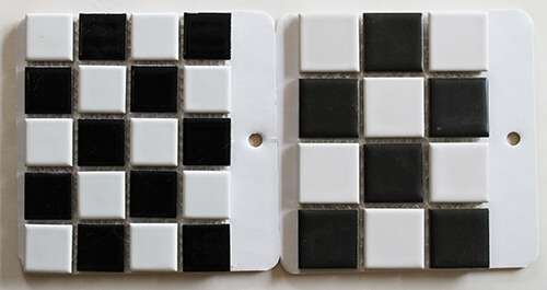 Merola-tile-checkerboard-gloss-and-matte