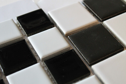 Merola-tile-checkerboard-gloss-matte