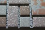 Merola-tile-university-pink-close-up
