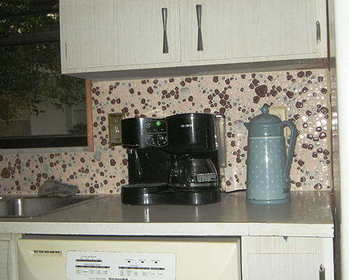 NOS-kitchen-backsplash