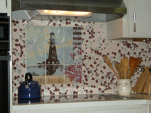 NOS-tile-on-kitchen-backsplash