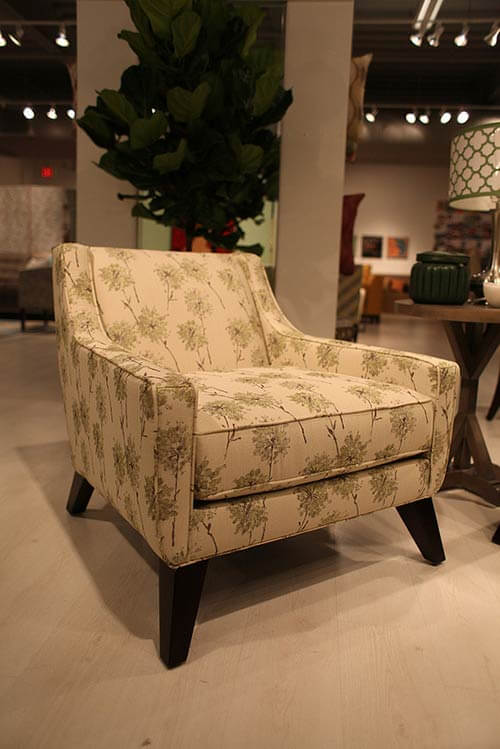 Neutral-flowered-side-chair-Younger-ave-62-line