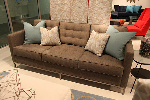 Neutral-modern-sofa-Younger-Ave-62-line