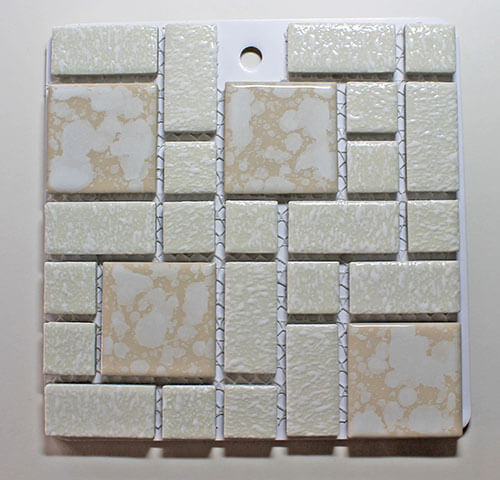 University-bone-merola-tile