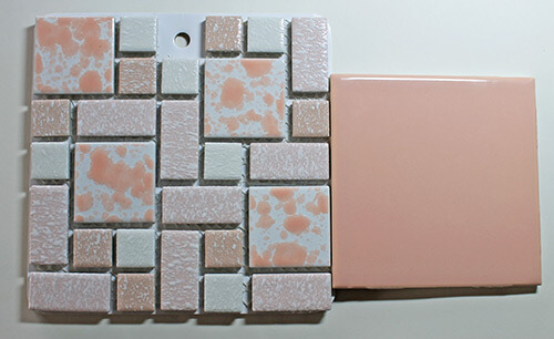 University-pink-with-B&W-pink-tile