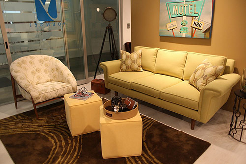 Younger-Ave-62-Yellow-couch