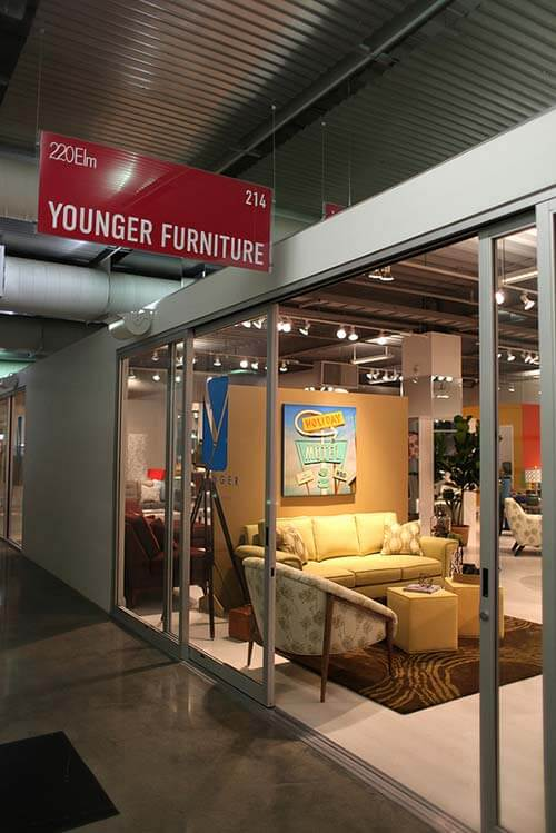 Younger-Furniture-sign