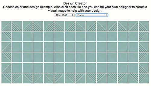 frame-pattern-sculptural-tile