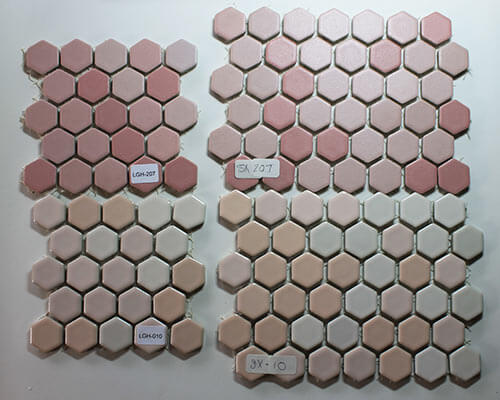 glazed-and-unglazed-hex-tiles