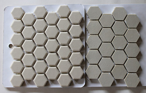 merola-tile-unglazed-hex-old-world-and-heritage