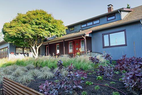 mid-century-modern-house-exterior