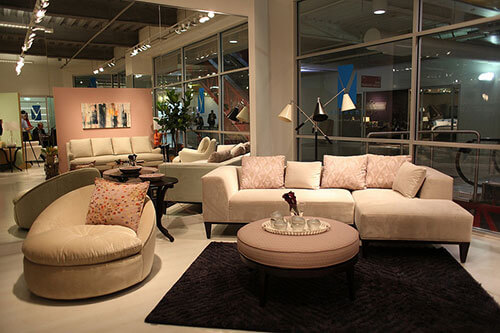 modern-sectional-Younger-Ave-62