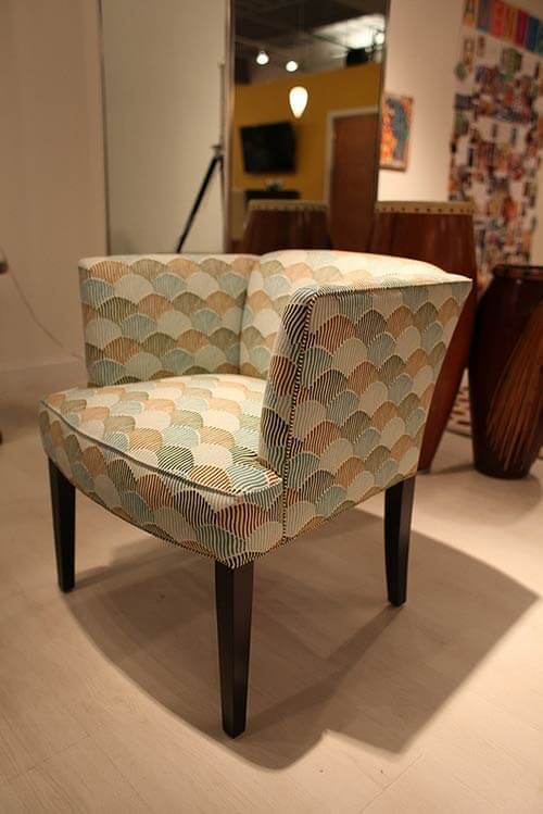 patterned-side-chair-Younger-Ave-62