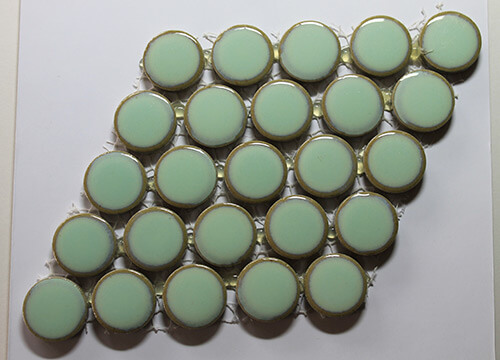 penny-round-green-tile