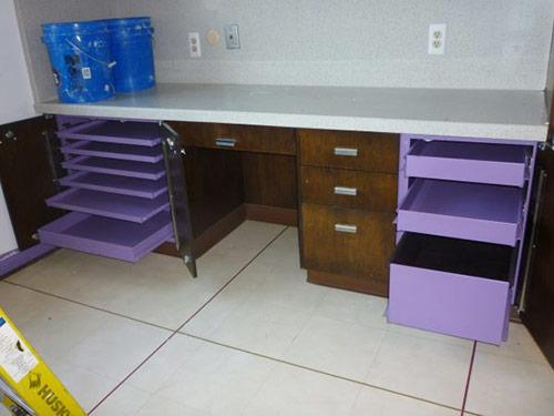 purple-and-walnut-st-charles-cabinet