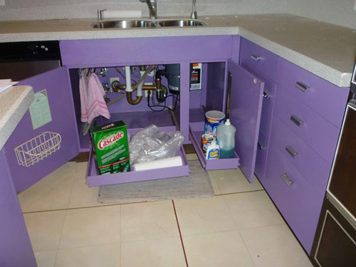 purple-st.-charles-cabinet