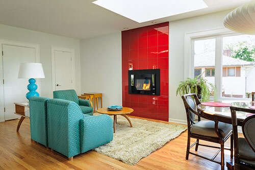 red-glass-tile-fireplace