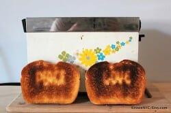 retro-groovy-toaster-woddity