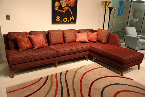 retro-modern-sectional-sofa-Ave-62-Younger