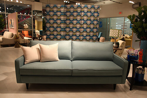 teal-retro-modern-sofa-Younger-Ave-62-line
