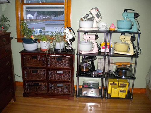 vintage-mixer-collection