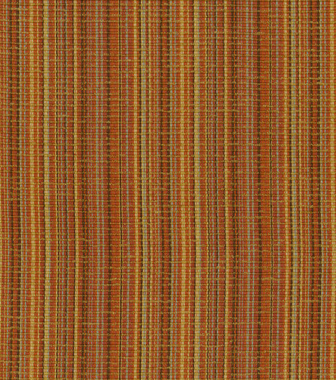 1970s style upholstery fabric