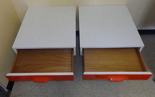 Broyhill-Premier-nightstands