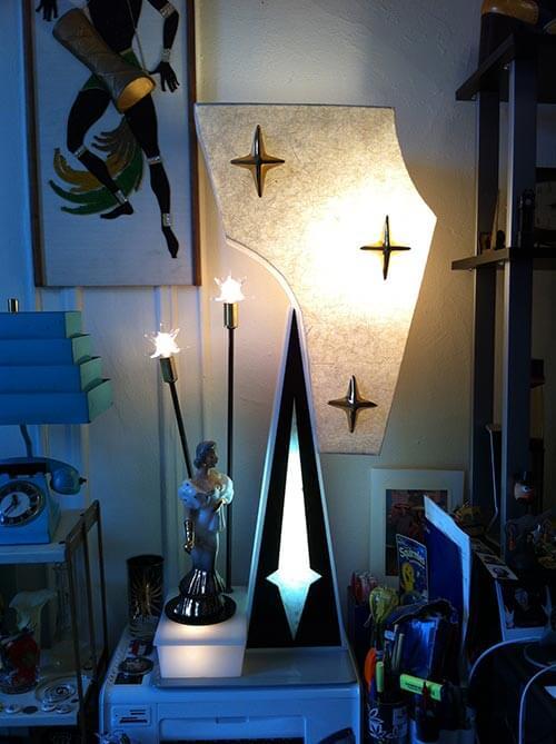 Moss-lamp-retro