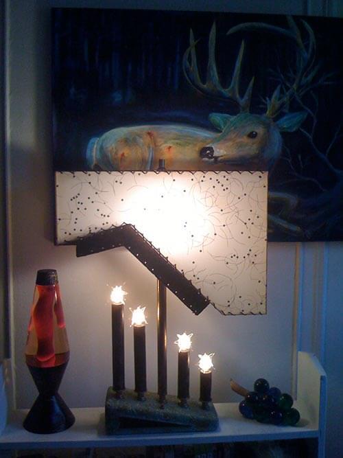 assymetrical-retro-lamp