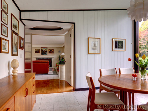 dining-room-retro-time-capsule-house