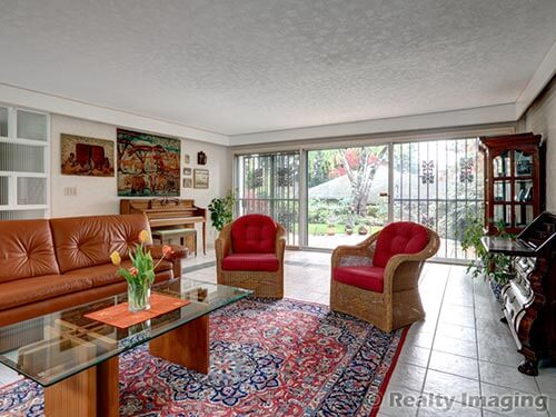 living-room-mid-century-time-capsule-house